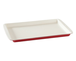 Featured Product Large Cookie Pan