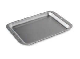 Featured Product Naturals Compact Baking Sheet
