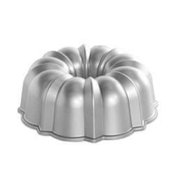 Featured Product Original ProCast Bundt Pan