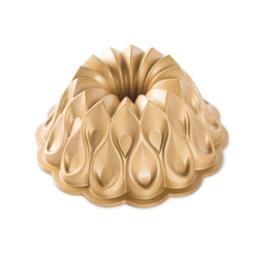 Featured Product Crown Bundt Pan
