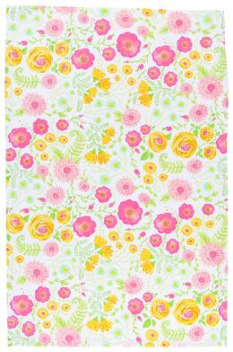 Featured Product Floret Dishtowel
