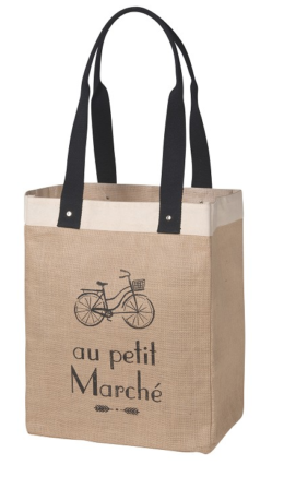 Featured Product Marche Market Tote