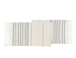 Featured Product Terra Stripe Runner