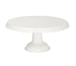 Featured Product  Tin Cake Stand