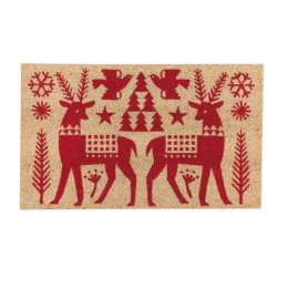 Featured Product Yuletide Doormat