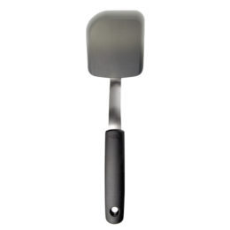 Featured Product Good Grips Spatula