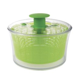 Featured Product Good Grips Salad Spinner