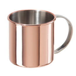 Featured Product 16 oz 9012 Moscow Mule Mug