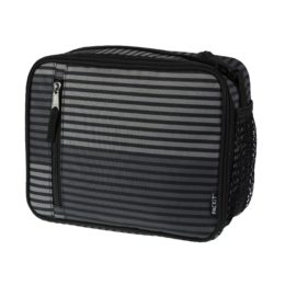 Featured Product Freezable Classic Lunch Box