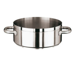 Featured Product 4½-Qt. Rondeau Pan