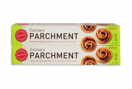 Featured Product Culinary Parchment Paper