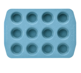 Featured Product 12-Cup Muffin and Cupcake Pan