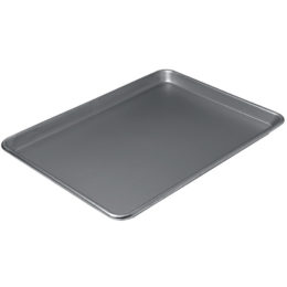 Featured Product Professional Large Jelly Roll Pan