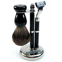 Featured Product Original Golddachs Shaving Set
