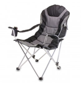 Featured Product Reclining Camp Chair