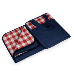 Featured Product Vista Outdoor Blanket