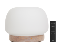 Featured Product Zoe Aromatherapy Diffuser
