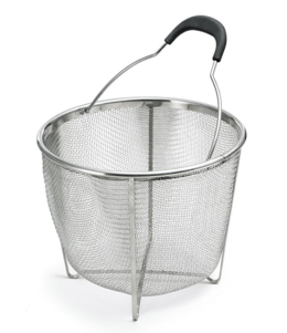 Featured Product Essential Cook's Colander