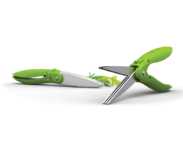 Featured Product Herb Shears