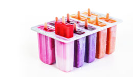 Featured Product Prepworks Freezer Pop Maker