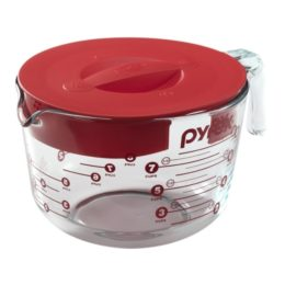 Featured Product 8 Cup Measuring Cup