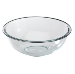 Featured Product Smart Essentials 4-Qt. Mixing Bowl