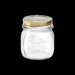 Featured Product 8.5 oz. Quattro Stagioni Jars