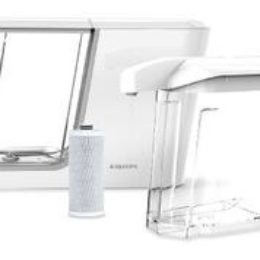 Featured Product Clean Water Machine