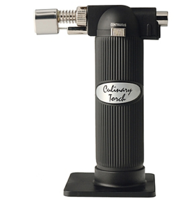 Featured Product Culinary Torch