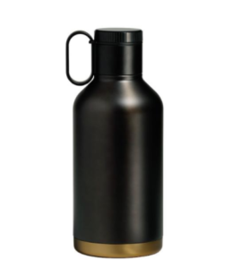 Featured Product RBT Growler