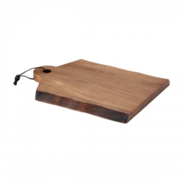 Featured Product Cucina 14x11 Wood Cutting Board