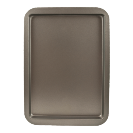 Featured Product Non-Stick Medium Cookie Sheet