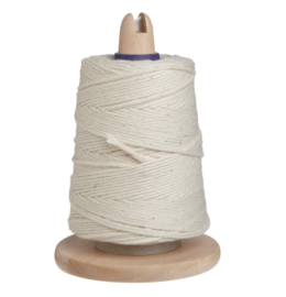 Featured Product Cooking Butcher's Twine