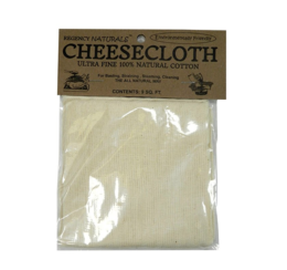 Featured Product Cheesecloth