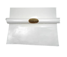 Featured Product Freezer Paper