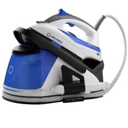 Featured Product Senza 200DS Home Ironing System