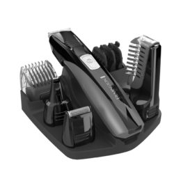 Featured Product Lithium Power Series Head-to-Toe Grooming Kit