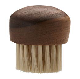 Featured Product Vegetable and Mushroom Brush