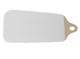Featured Product ED Ellen Degeneres Ceramic Serving Board