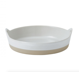 Featured Product ED Ellen Degeneres Serving Bowl