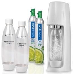 Featured Product Fizzi™ Hydration Bundle