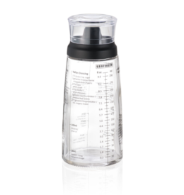 Featured Product Salad Dressing Shaker