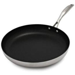 Featured Product Nonstick Skillet