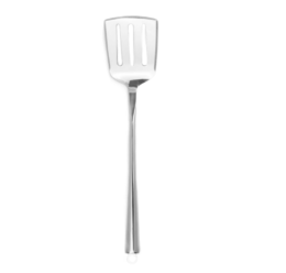 Featured Product Stainless Steel Grilling Spatula