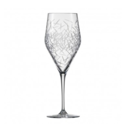 Featured Product Hommage Glace Glassware