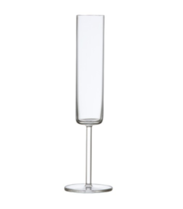 Featured Product Modo Champagne Flute