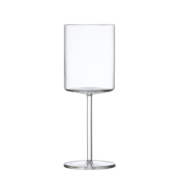 Featured Product Modo Red Wine Glass
