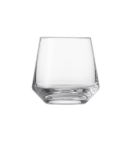 Featured Product Pure Rocks / Juice Glasses
