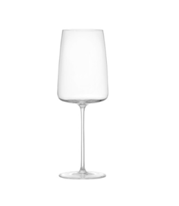 Featured Product Riesling Glasses