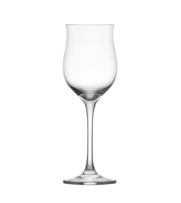 Featured Product Rosé Glass 11.5 oz.